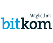bitkom - der Digitalverband