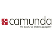camunda - the business process company